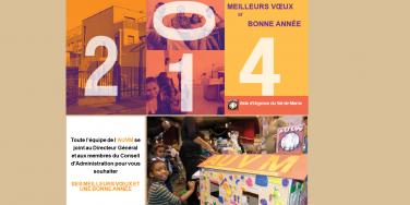 carte de voeux 2014 web